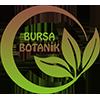 Bursa Botanik